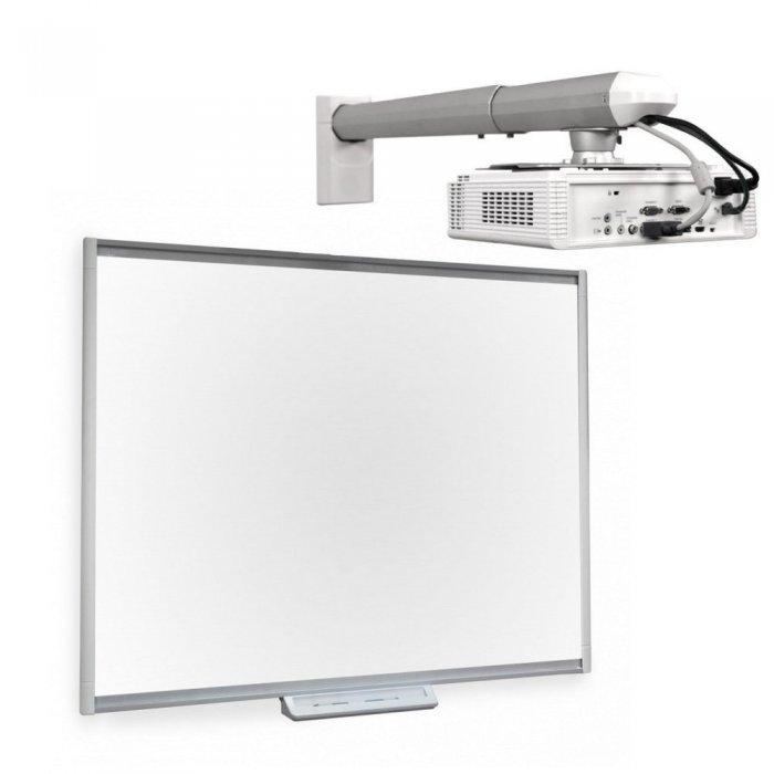 smartboard clipart transparent - 700×700